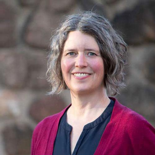 Referenz Gestaltungsfreiheiten May-Britt Müller