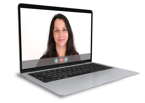 Remote Zusammenarbeit beim Webdesign